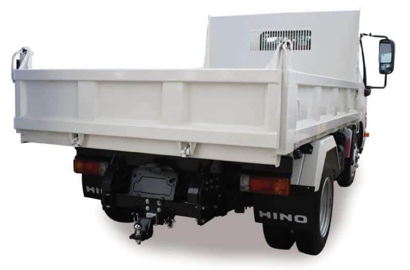hayman-reese-multi-fit-weldable-truck-towbar