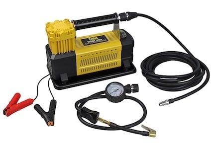 Maxi 2 Air Compressor
