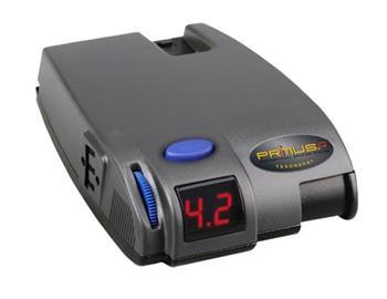 Primus IQ Proportional Brake Controller