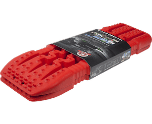 TRED Recovery Ramp 1100mm RED