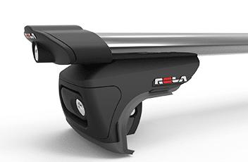 railbar multi fit 1